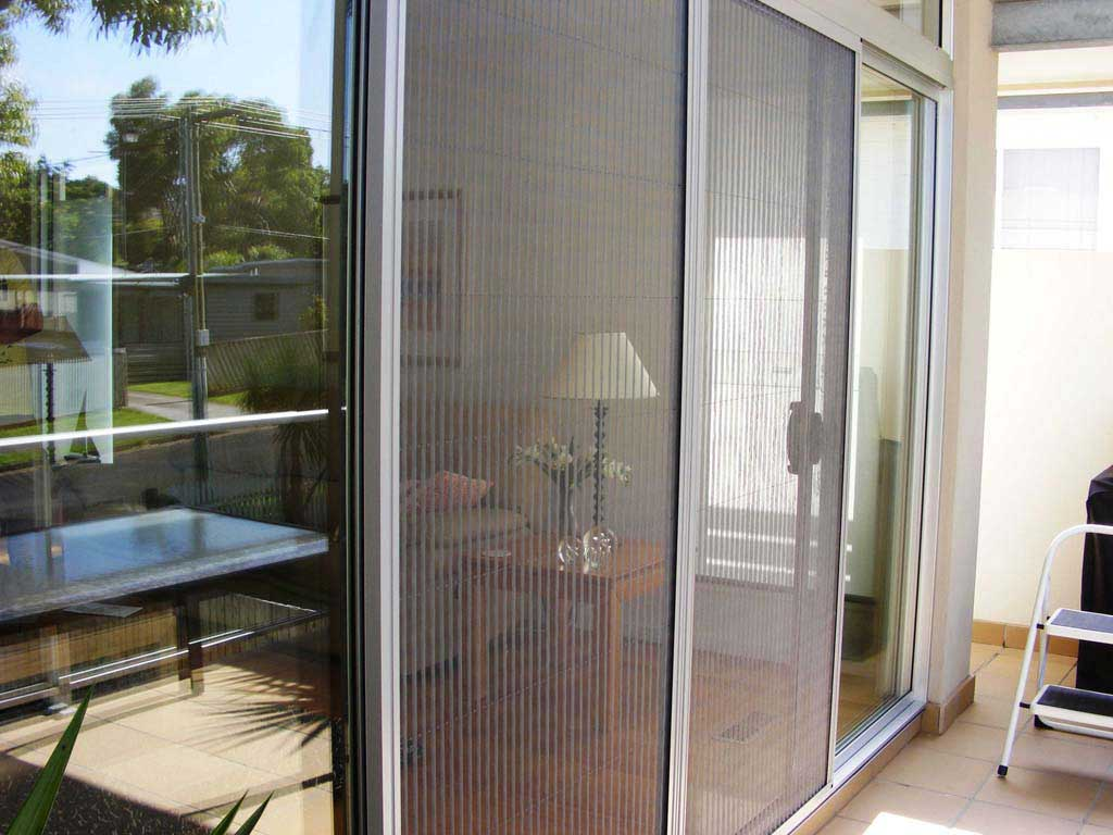 Window Screen System Mesh Vinayak Fenster Systems