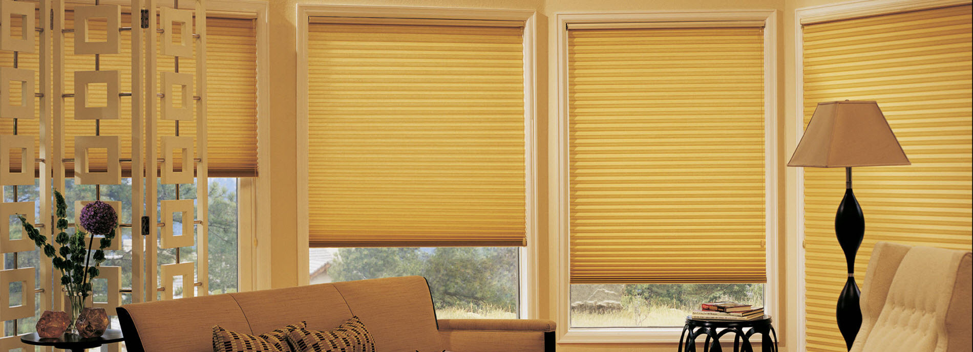 Upvc Windows Aluminium Windows Blinds And Curtains